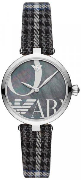 Emporio Armani AR11333