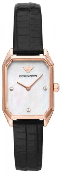 Emporio Armani AR11390