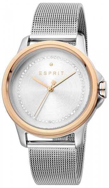 Esprit ES1L147M0115 Damskie