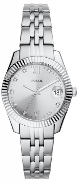 Fossil ES4897 Scarlette SCARLETTE MINI