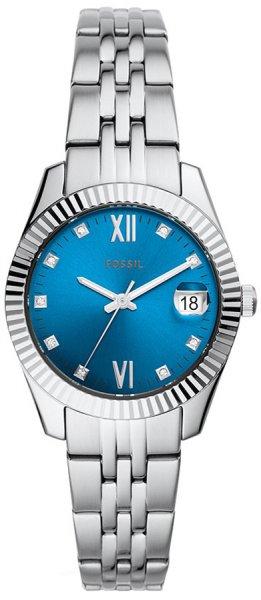 Zegarek Fossil ES4902 - duże 1