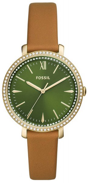 Zegarek damski Fossil jacqueline ES4929 - duże 1