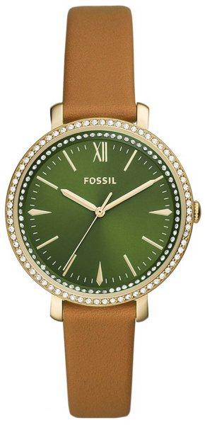 Zegarek Fossil ES4929 - duże 1