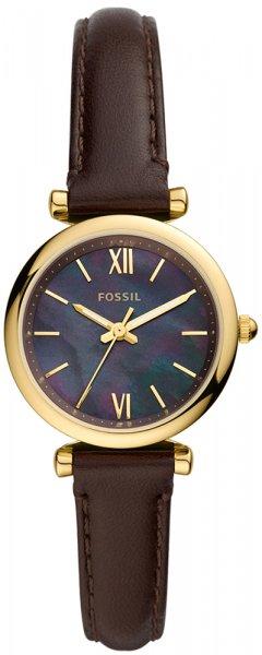 Fossil ES4968 Carlie CARLIE MINI