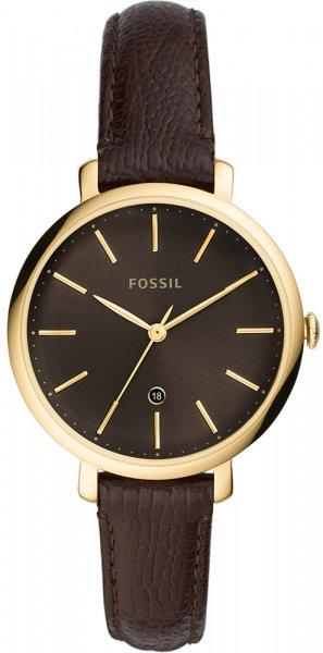 Fossil ES4969 Jacqueline JACQUELINE