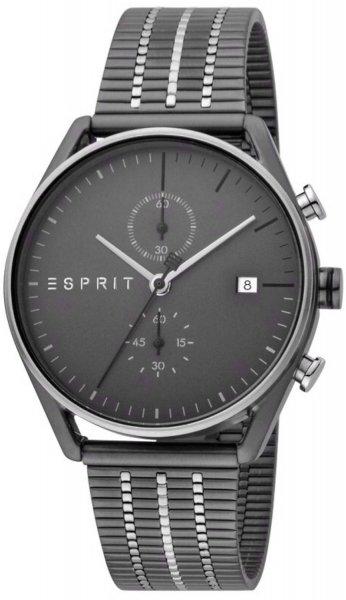 Esprit ES1G098M0075
