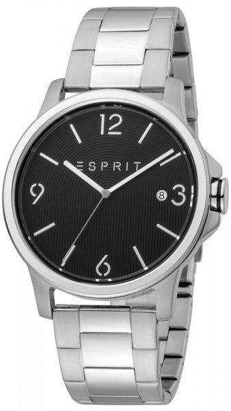Esprit ES1G156M0065