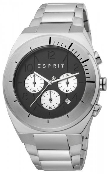 Esprit ES1G157M0065 Męskie