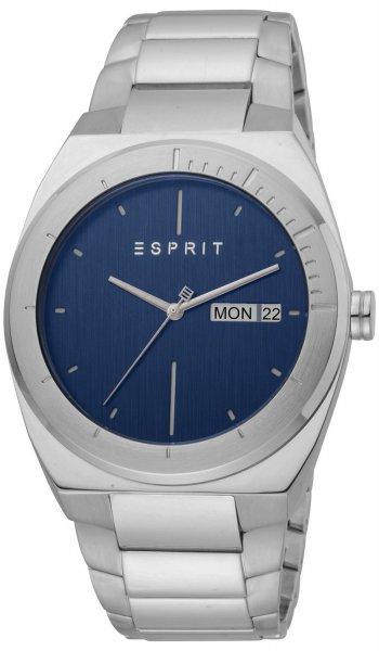 Esprit ES1G158M0075 Męskie