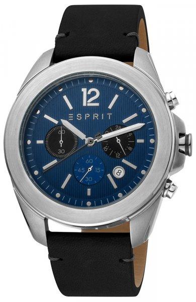 Esprit ES1G159L0025 Męskie