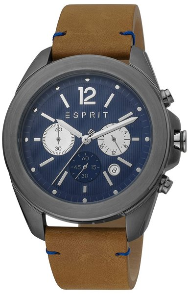 Esprit ES1G159L0045 Męskie