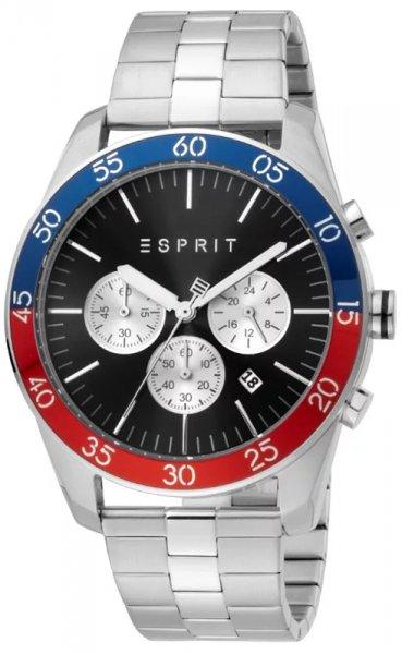 Esprit ES1G204M0085 Męskie