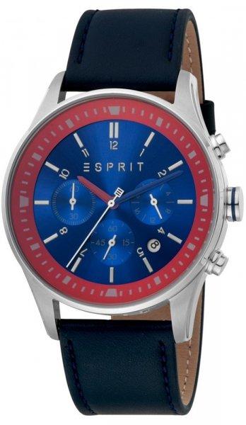 Esprit ES1G209L0025 Męskie