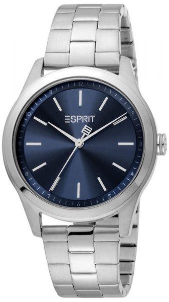Esprit ES1L221M0055 Damskie
