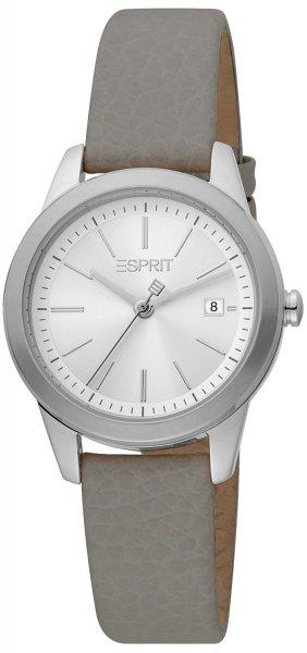 Esprit ES1L239L0015 Damskie