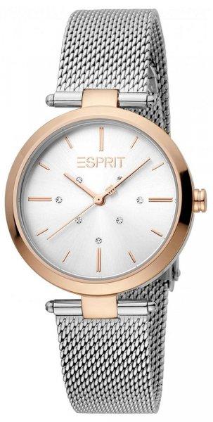 Esprit ES1L283M0085