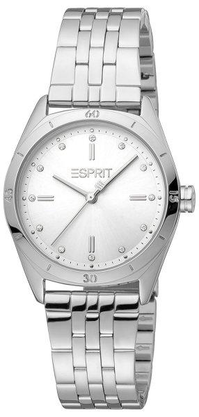 Esprit ES1L292M0045