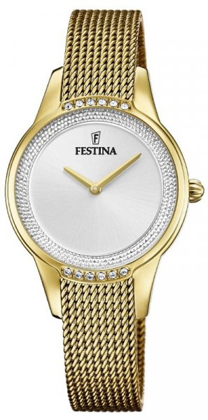 Festina F20495-1 Mademoiselle
