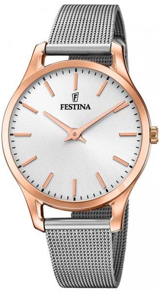 F20507-1 Festina - duże 3