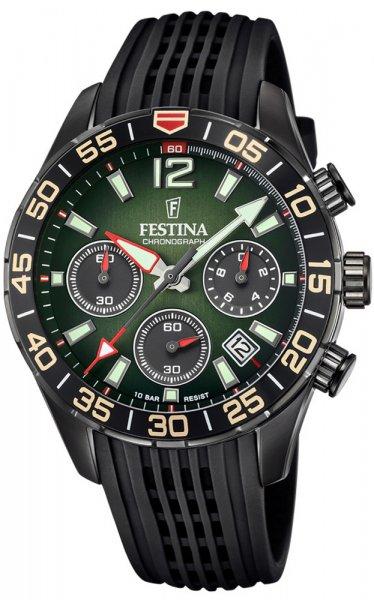F20518-2 Festina - duże 3