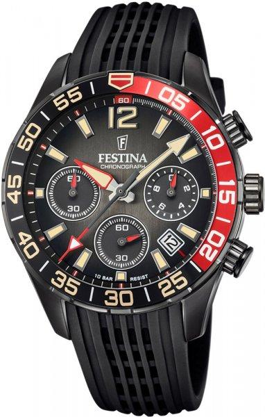 F20518-3 Festina - duże 3