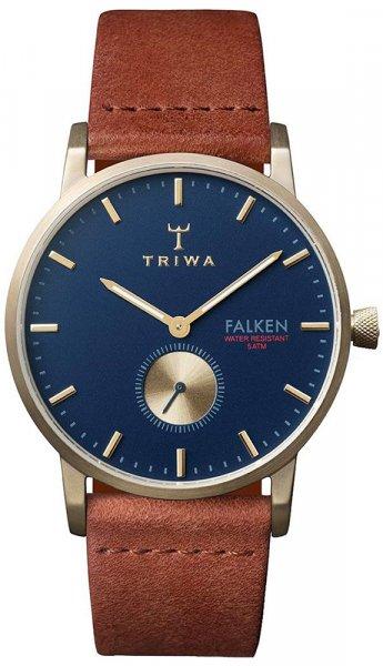 Triwa FAST104-CL010217 Falken LOCH FALKEN