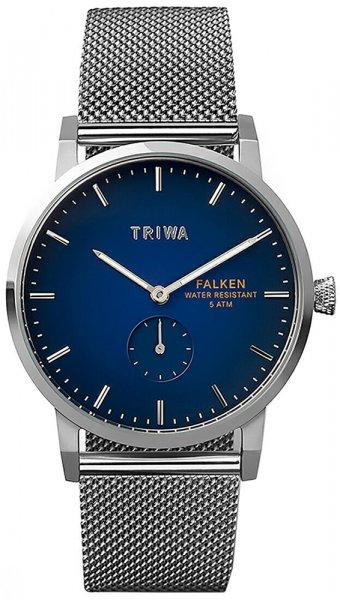 Triwa FAST126-ME021212 Falken NORDIC FALKEN