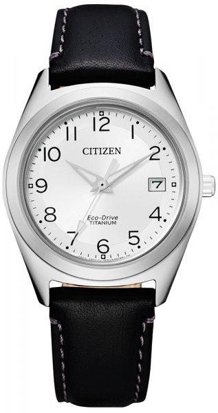 FE6150-18A Citizen - duże 3