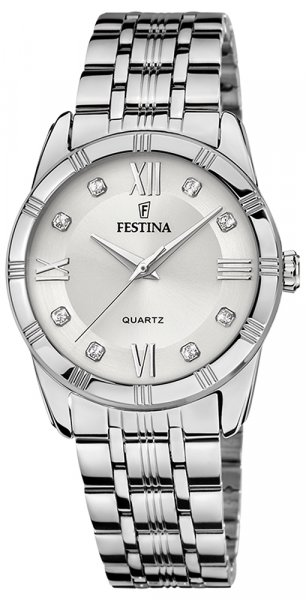 Festina F16940-A