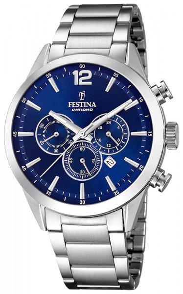 Festina F20343-7