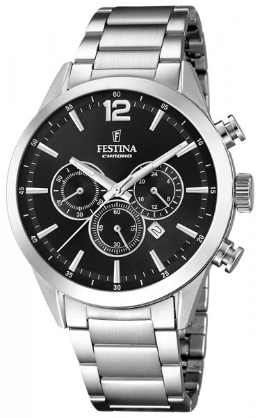 Festina F20343-8