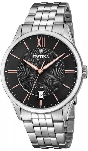 Festina F20425-6