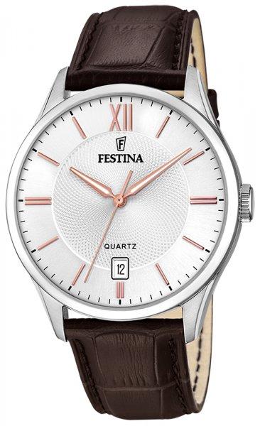 Festina F20426-4