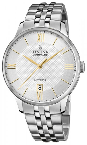 Festina F20482-4