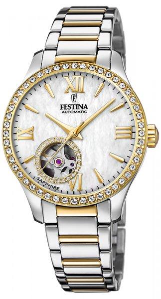 Festina F20486-3