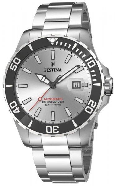 Festina F20531-1