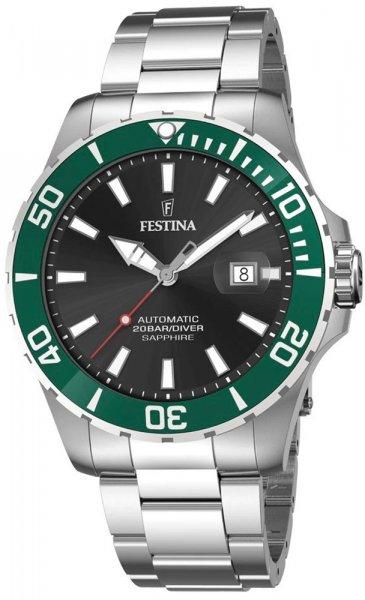 Festina F20531-2