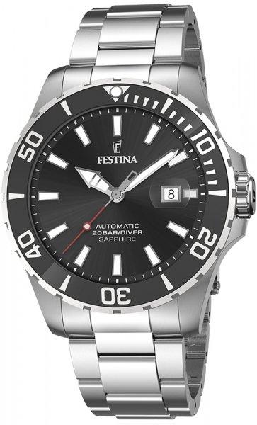 Festina F20531-4