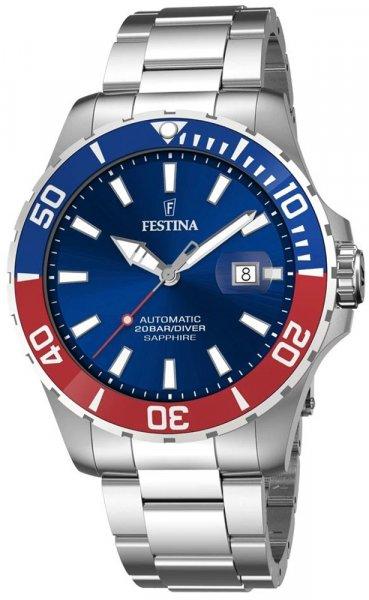 Festina F20531-5