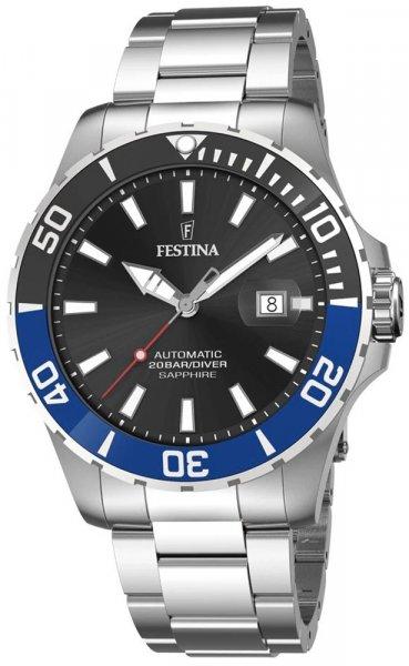Festina F20531-6