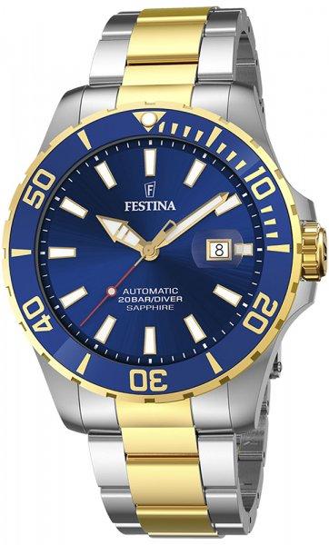 Festina F20532-1