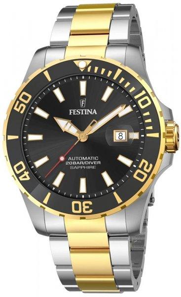 Festina F20532-2