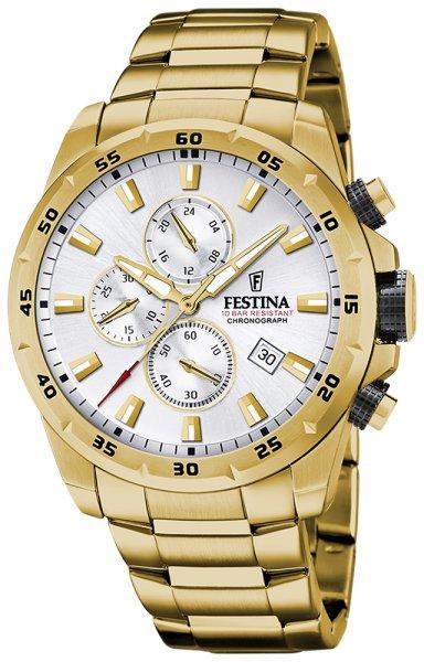 Festina F20541-1