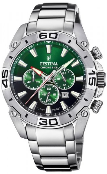 Festina F20543-3
