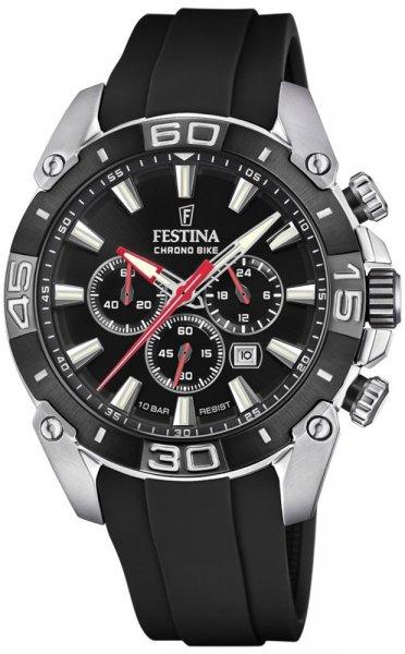 Festina F20544-1