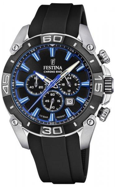 Festina F20544-2