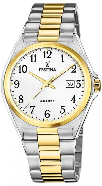 Festina F20554-1