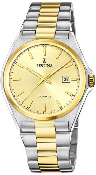 Festina F20554-3