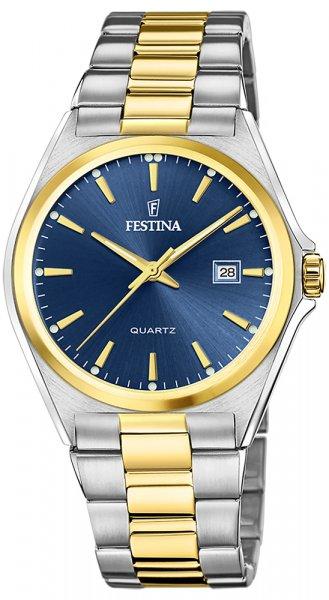 Festina F20554-4