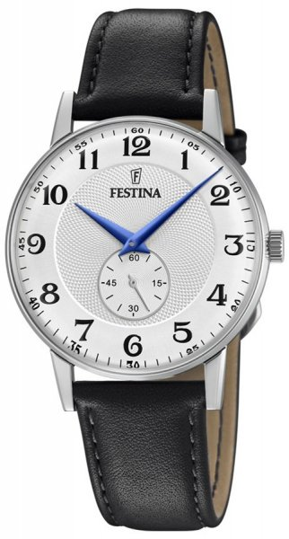 Festina F20566-1
